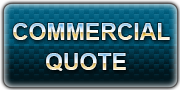 Click Here To Get a Commercial Glass Quote