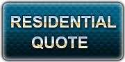Click Here To Get a Residential Glass Quote